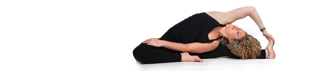 Complete Yoga Teacher Training Online The Kaivalya Yoga Method